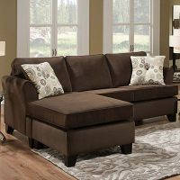 big lots sectional sofa