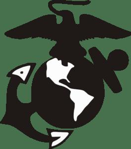 Download Marine Logo clip art - vector clip art online, royalty ...