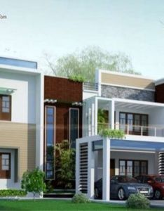 New house plans for from design basics home designs latest also rh in pinterest