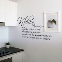 Decorating Wall Quotes Decals Kid Rooms  Wall Decals ...