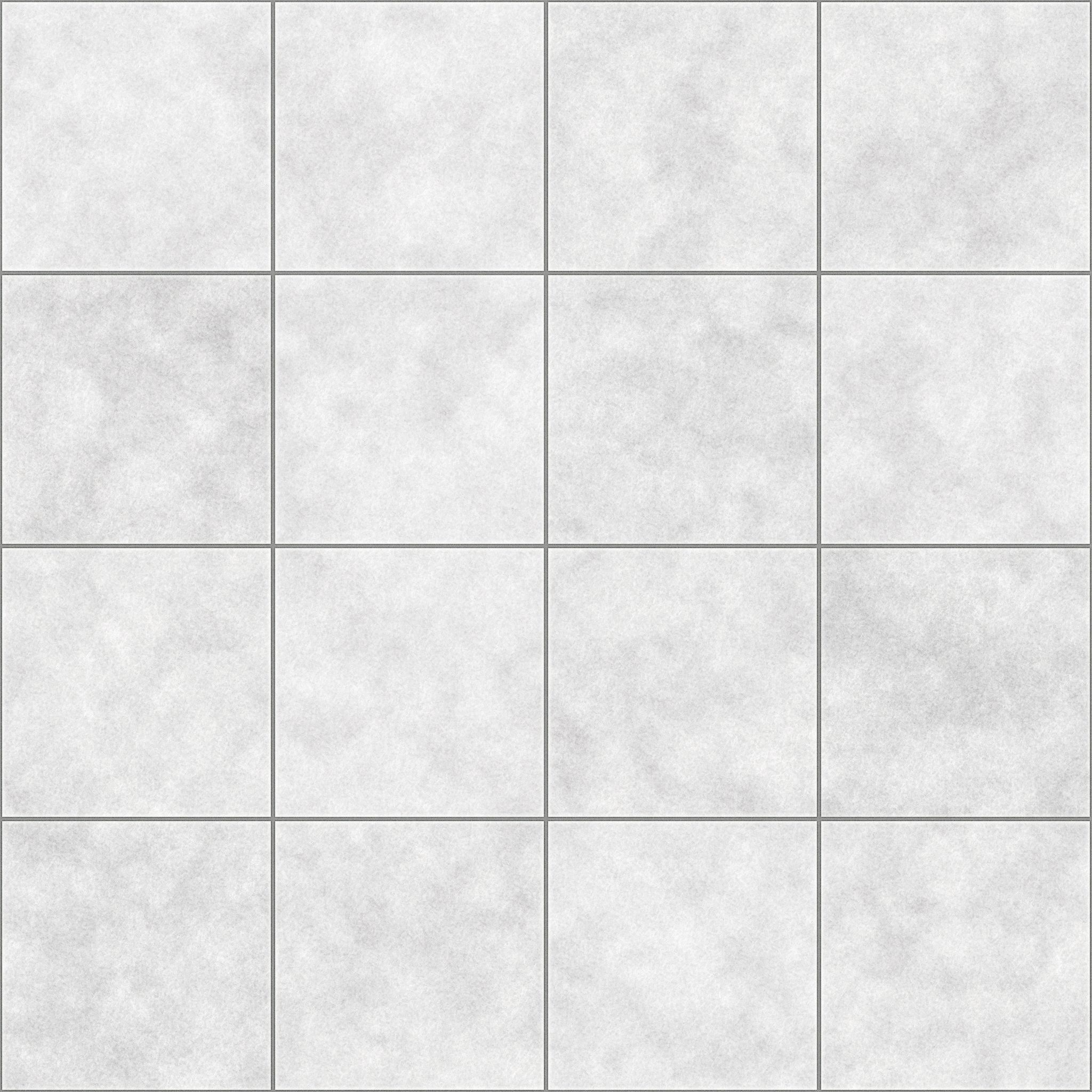 Home Element Marble Floor Tiles Texture Tileable 20482048