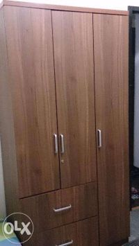 wooden cabinet For Sale Philippines - Find 2nd Hand (Used ...