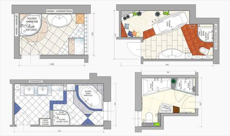 Badezimmer planen  Badezimmer Planen – edgetags.info