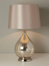 Battery Operated Living Room Table Lamps