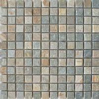 small slate tiles - Google Search | Furniture | Pinterest ...