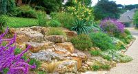 Gallery - Kevin Wood Landscapes | Landscaping Austin ...