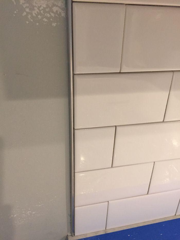 Tile Schluter Tile Design Ideas
