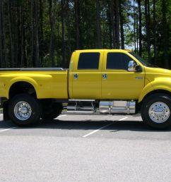 ford f150 vs f650 ford f650 super truck trucks pinterest ford [ 1024 x 768 Pixel ]