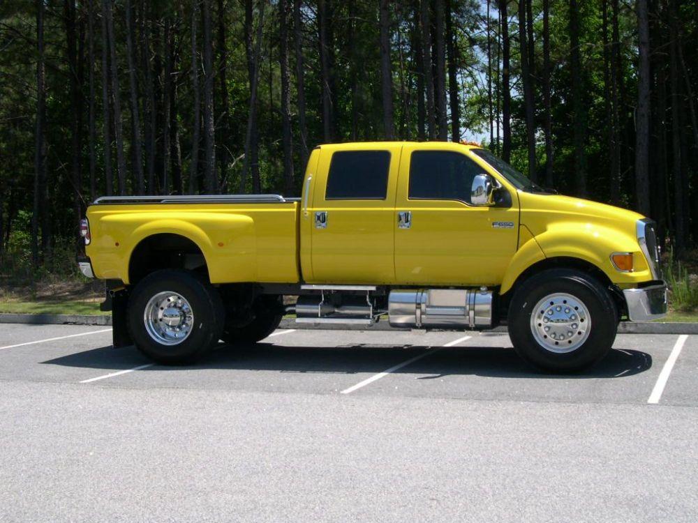 medium resolution of ford f150 vs f650 ford f650 super truck trucks pinterest ford