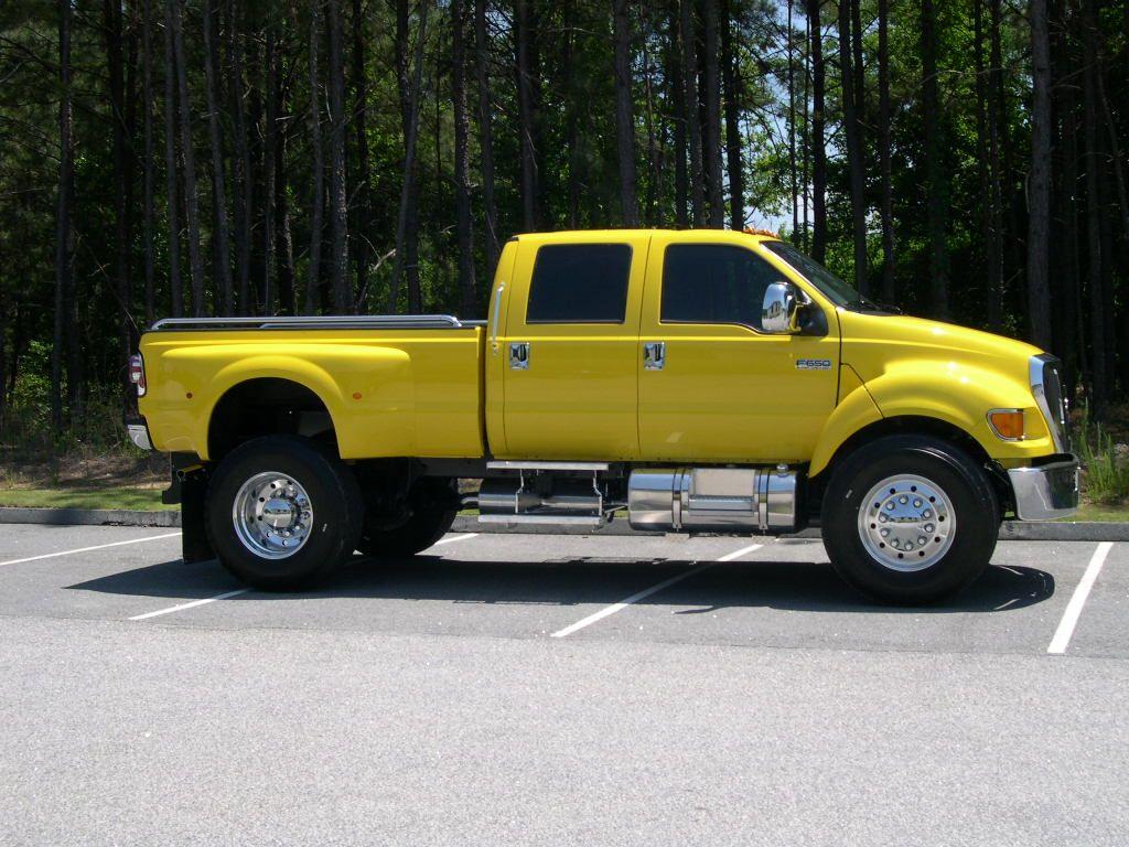 hight resolution of ford f150 vs f650 ford f650 super truck trucks pinterest ford