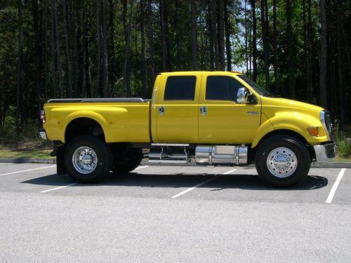 small resolution of ford f150 vs f650 ford f650 super truck trucks pinterest ford