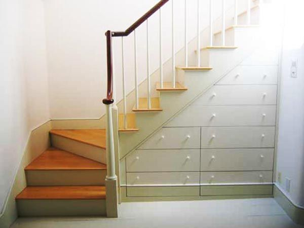 Stairs For Small Spaces Google Search Small Attic Room Ideas