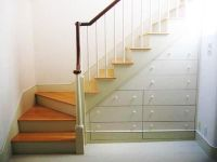 stairs for small spaces - Google Search | Small Attic Room ...