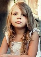 Long Hairstyles For Young Girls Hair Pinterest Long