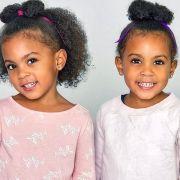 mcclure twins mccluretwins