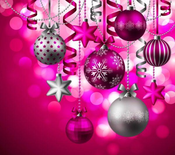 Pin by AnnaRae Gonzalez on Merry Christmas Pinterest