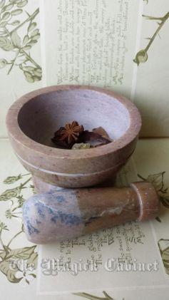 Image result for wicca incense burner