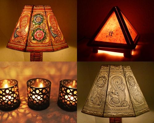 Indian Handicrafts Are Famous All Over The World We Are Offering