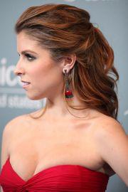 gorgeous - hairstyles