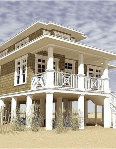 House also awesome inspirational beach plans mifd pinterest rh in