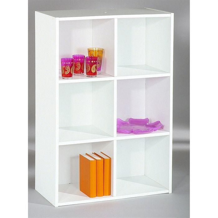 Meubles De Rangement Ikea Awesome Dcouvrir Les Meubles