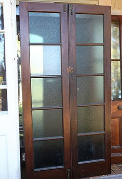 French doors joseph   woodworks also images of google search pinterest rh