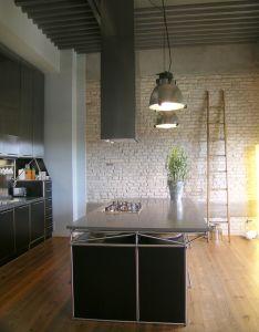 Home  interior furniture design kitchen system made in also rh pinterest