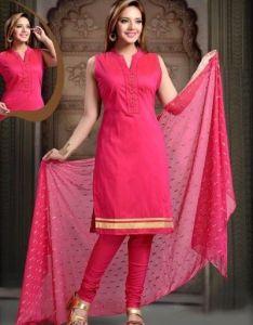 Indian pakistani suit bollywood anarkali ethnic designer dress salwar kameez also details about rh pinterest