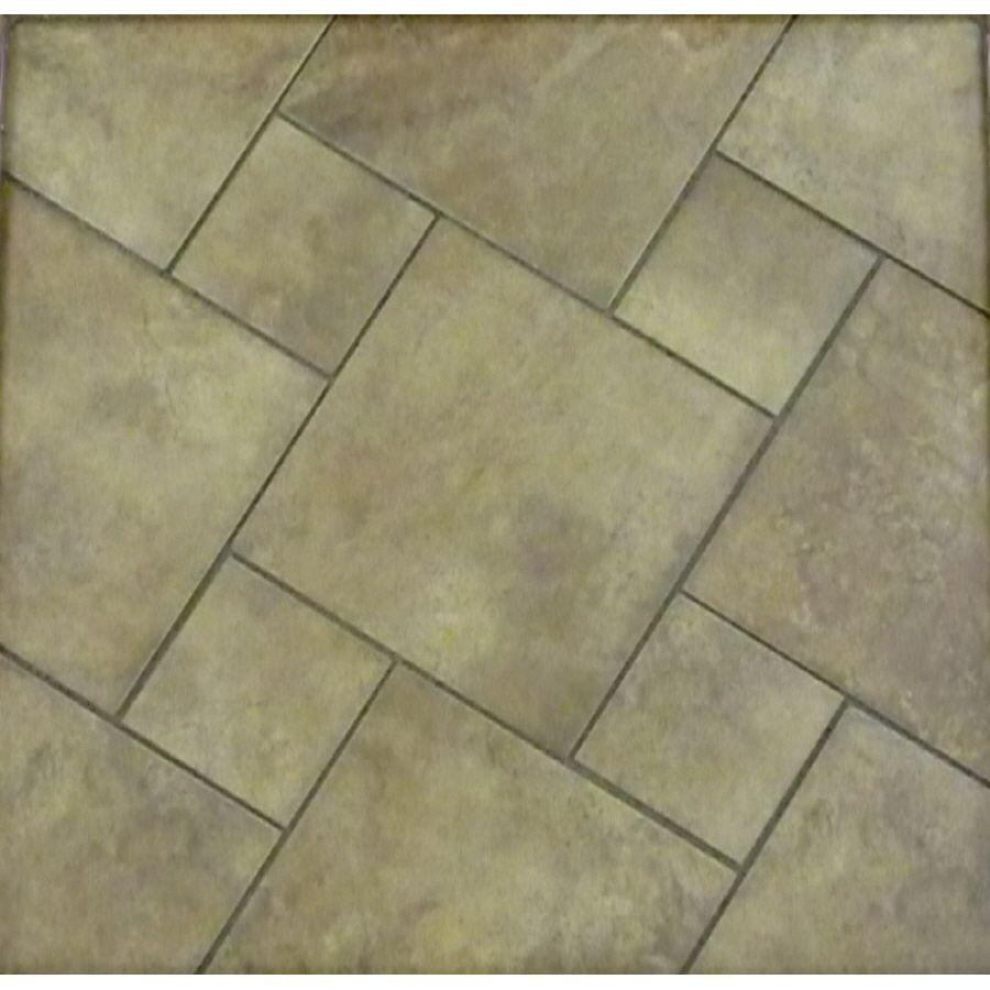 tile floor pattern  Home Decor  Pinterest  Tile floor