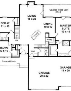 Award winning house plans from to square feet also sq ft plan no by westhomeplanners rh pinterest