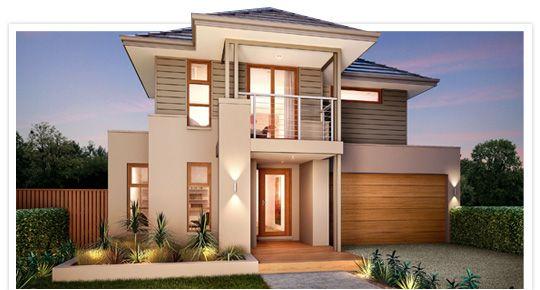 Metricon Home Designs The Elysian Visit Localbuilders Com Au