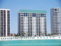 Emerald Towers In Destin Fl Condos