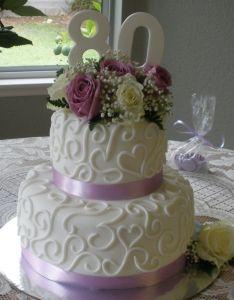 th birthday cake on central also th pinterest rh za