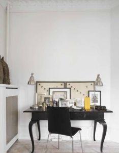 One place in copenhagen house of the designer rupert landendinger also emmas designblogg design and style from  scandinavian perspective rh pinterest