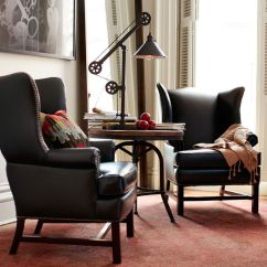 Ikea Accent Chair Covers Small Bistro Table And Best 25+ Wingback Chairs Ideas On Pinterest   Chair, Wing For Living Room