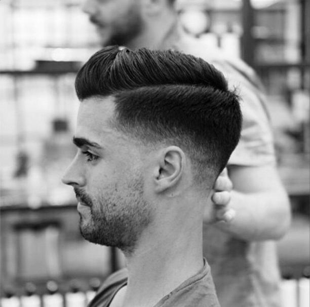 Die Besten Männerfrisuren Dein Frisuren Guide Männerfrisuren