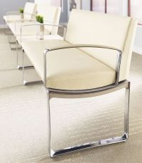 Healthcare Furniture and Modern Waiting Room Chairs ...