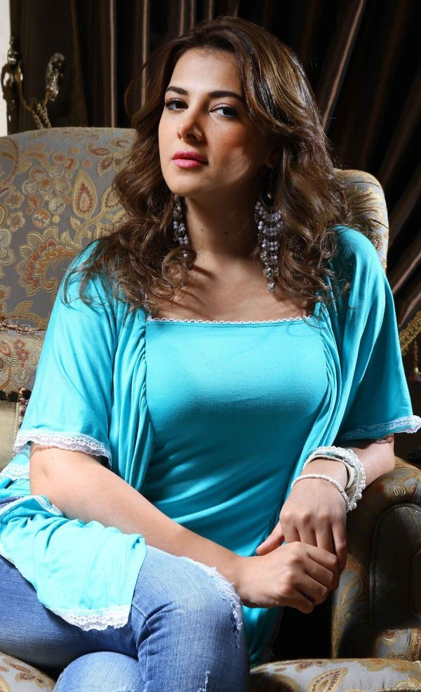 20+ Egyptian Female Singers Pictures and Ideas on Meta Networks