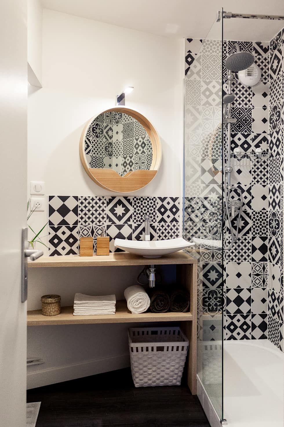 idees de design d interieur et photos de renovation