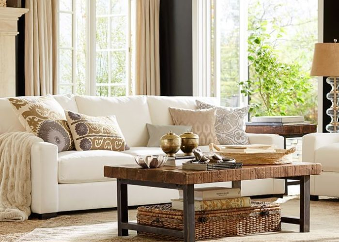 Contemporary rugs  area pottery barn ideas for huntington pointe pinterest and large also