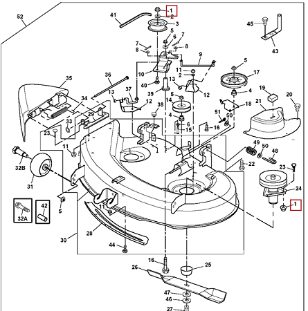 Antique V Twin Engine Diagram