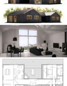 Digging the floor plan would probably change building materials and overall style of house though also pinterest  world  catalog ideas container home plans rh za