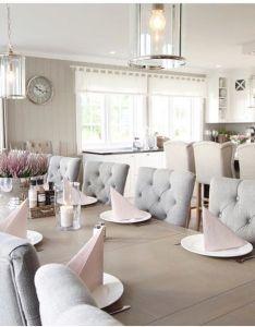 Condo dinner interior design house studio haus interiors home decor also pin by maren koster on places pinterest rh