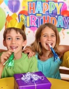 Kid   birthday party ideas will help you to plan  in simple and well organized manner now days the are increasing day by also kids parties need fun games game rh nz pinterest
