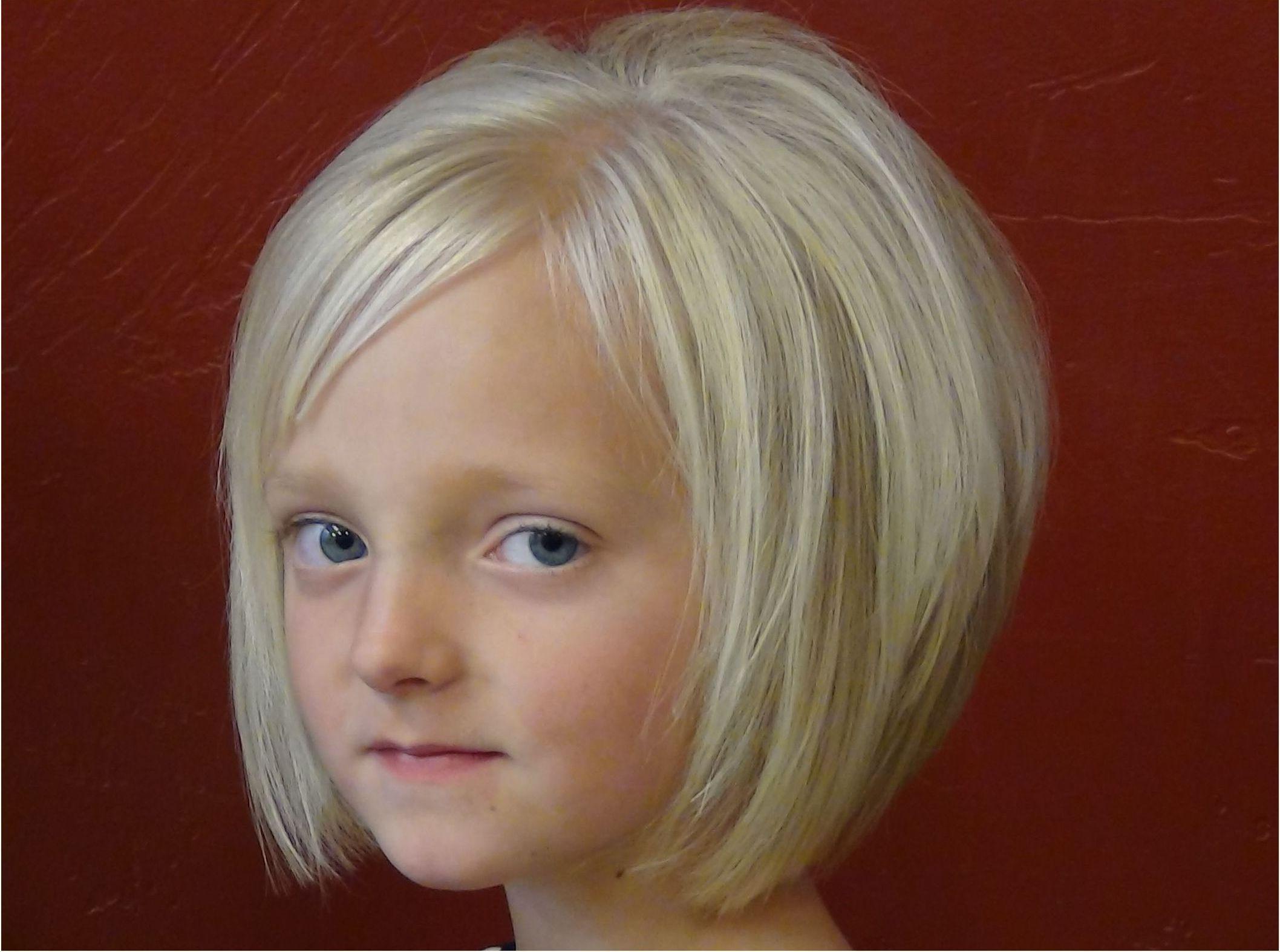 Neue Stilvolle Bob Haarschnitt 2015 Für Mädchen Meine Neue