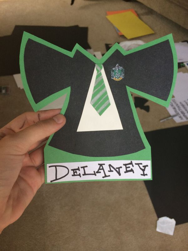 20 Dragons Door Decs Ra Pictures And Ideas On Meta Networks