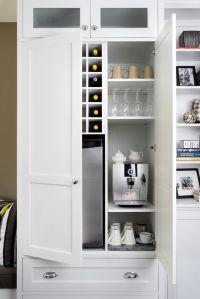 ikea pax wardrobe Traditional Kitchen Image Ideas Toronto ...