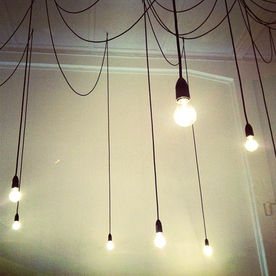 Electric Wire For Light Fitting View Wire For Light Fitting Hongda