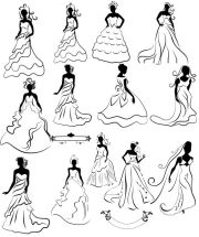 http wedding brides-silhouettes-wedding