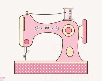 Vetor Maquina De Costura Patchwork  Pesquisa Google